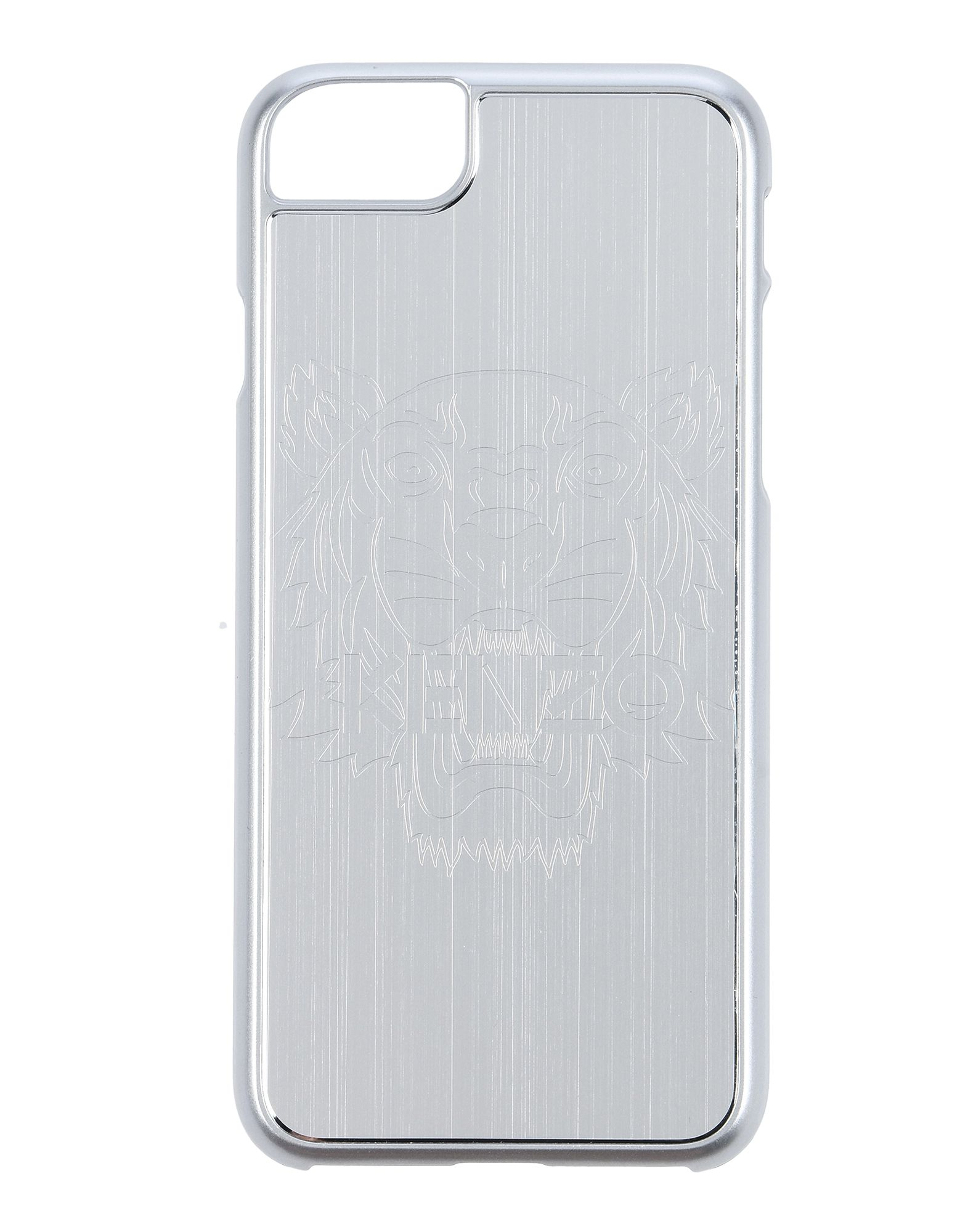 KENZO Covers & Cases - Item 58044404