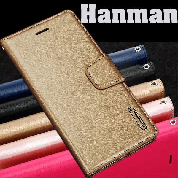 【Hanman 仿羊皮】Samsung Galaxy S20 Ultra 6.9吋 斜立/插卡 手機保護套/磁扣皮套