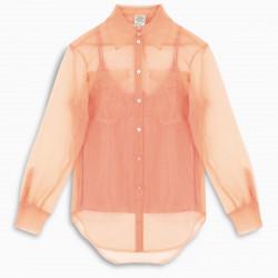 Baum und Pferdgarten Coral rose Minty shirt