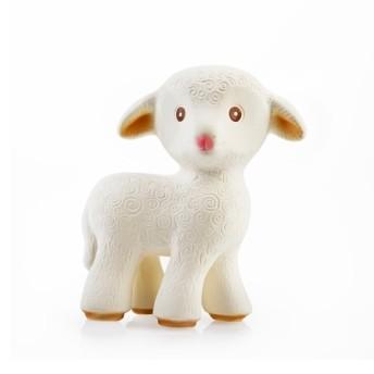 可趣 CaaOcho 綿羊米雅