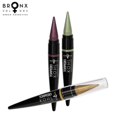 (即期品)BRONX-炫目尖頭眼線筆
