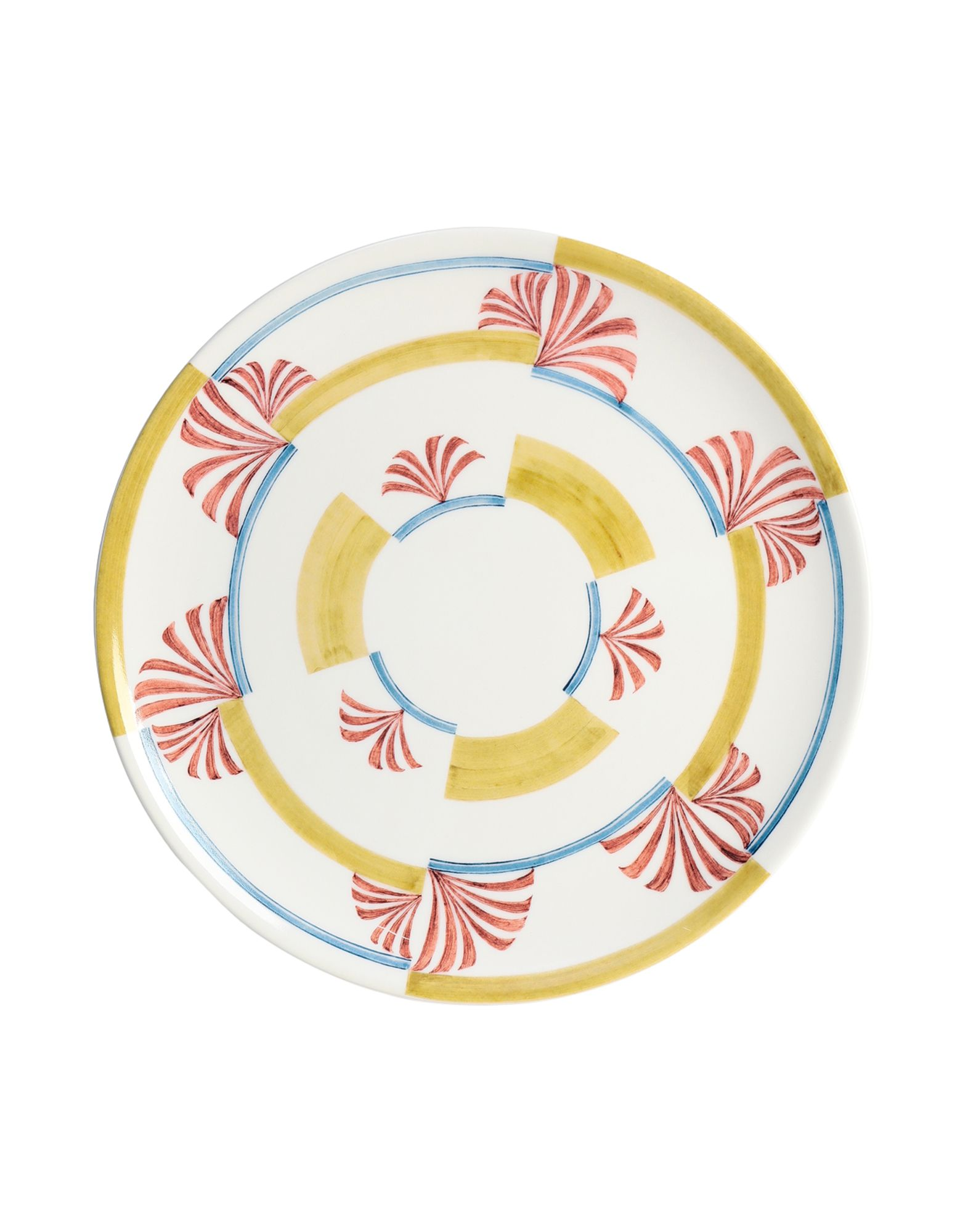 LABORATORIO PARAVICINI Decorative plates - Item 58051498