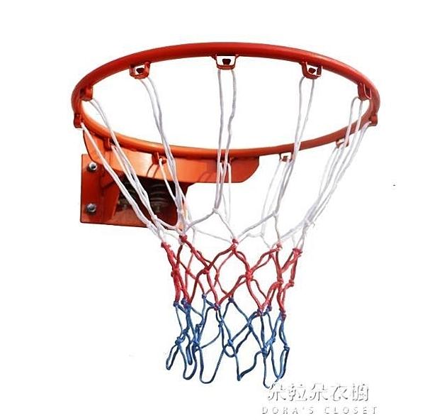籃球架 籃球框成人籃球架家用籃筐青少年投籃訓練戶外籃框 牛年新年全館免運