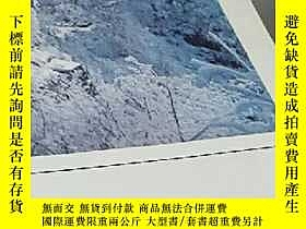 二手書博民逛書店中國道教罕見雜誌(1992年 至 2013年)共35本合售Y11