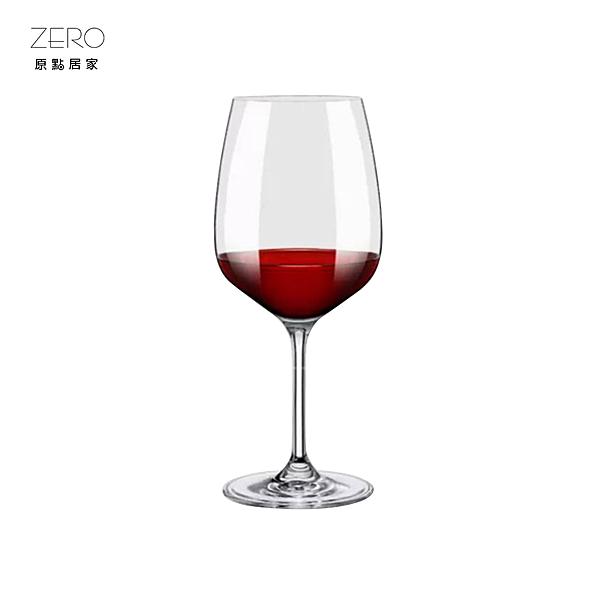 原點居家 無鉛水晶玻璃 高腳杯 650cc 高腳杯 酒杯 雞尾酒杯 紅酒杯