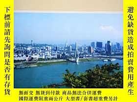 二手書博民逛書店罕見宜昌房地誌Y243238 宜昌市房產管理局 出版2006