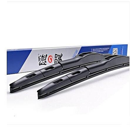 部分現貨 凌志RX 專用雨刷片 RX200t 16-17款無骨專車專用 15年淩志RX270/300雨刷