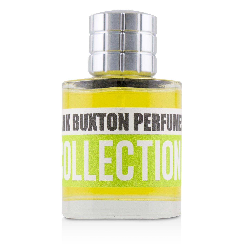Mark Buxton - Sleeping With Ghosts 女性香水