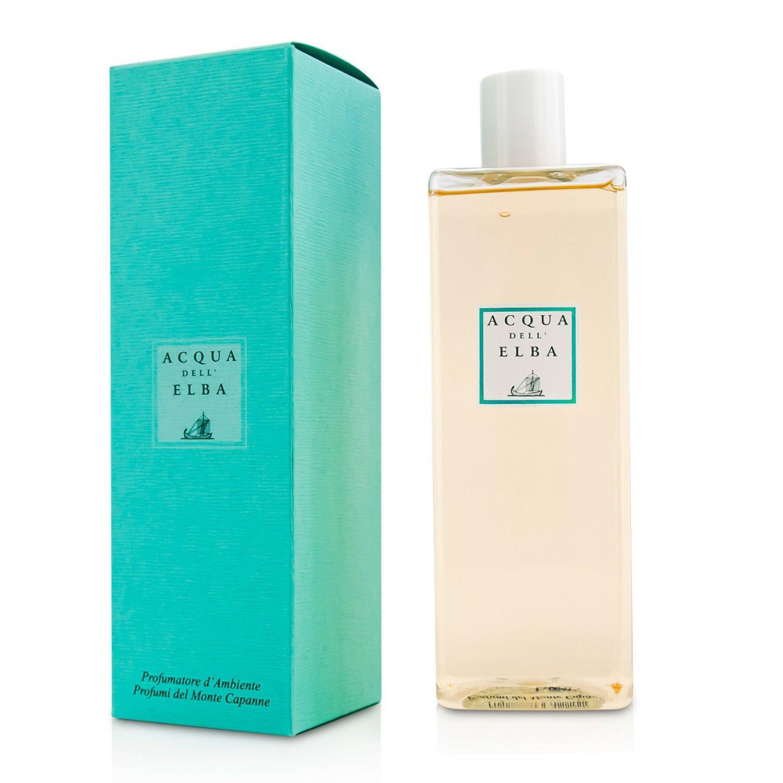 Acqua Dell'Elba - 室內香氛擴香補充裝Home Fragrance Diffuser Refill - Profumi Del Monte Capanne