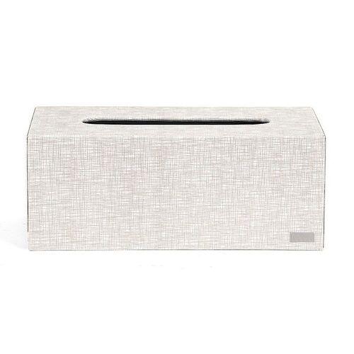 【Finara 費納拉】米爾頓-CEO方形大面紙盒