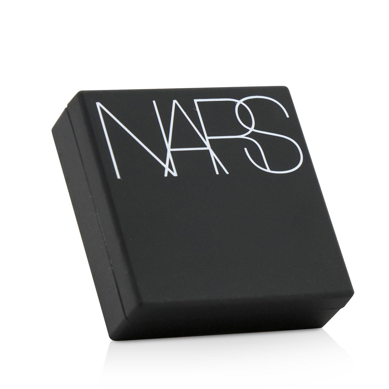 NARS - 星燦奢華眼影