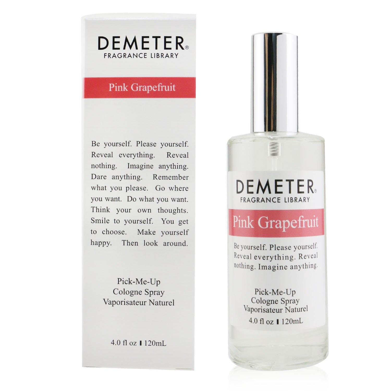 氣味圖書館 Demeter - 粉紅西柚古龍噴霧