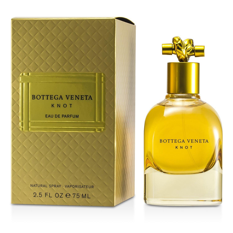 寶緹嘉 BV Bottega Veneta - Knot 結花香女性淡香精