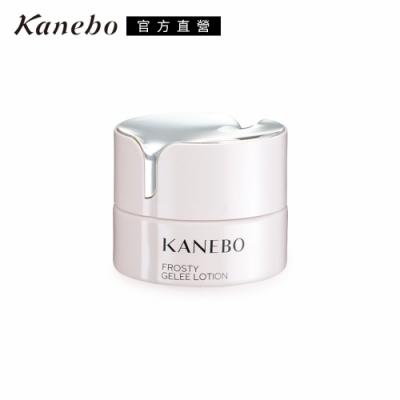 Kanebo 佳麗寶 護妍潤透水凝凍 40mL