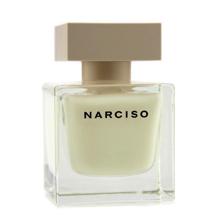 Narciso Rodriguez - Narciso 經典同名女性香水