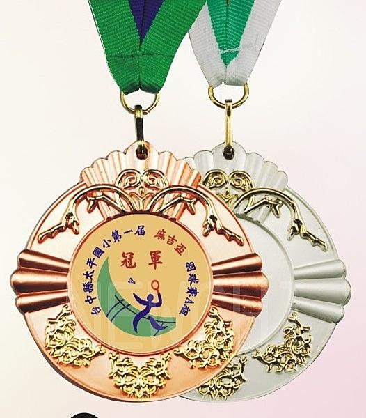 獎牌【G10】獎座 獎盃 獎牌/社團用品/禮贈品/宣導品