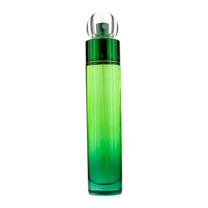 派瑞艾力斯 Perry Ellis - 360 Green Eau De Toilette 男性淡香水