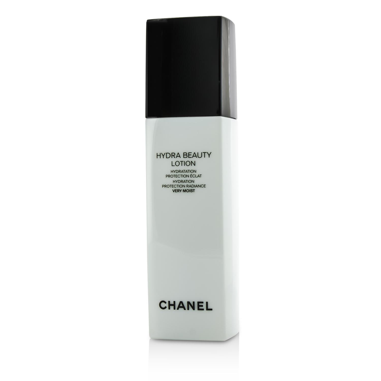 香奈兒 Chanel - HYDRA BEAUTY 山茶花保濕爽膚水 (滋潤)