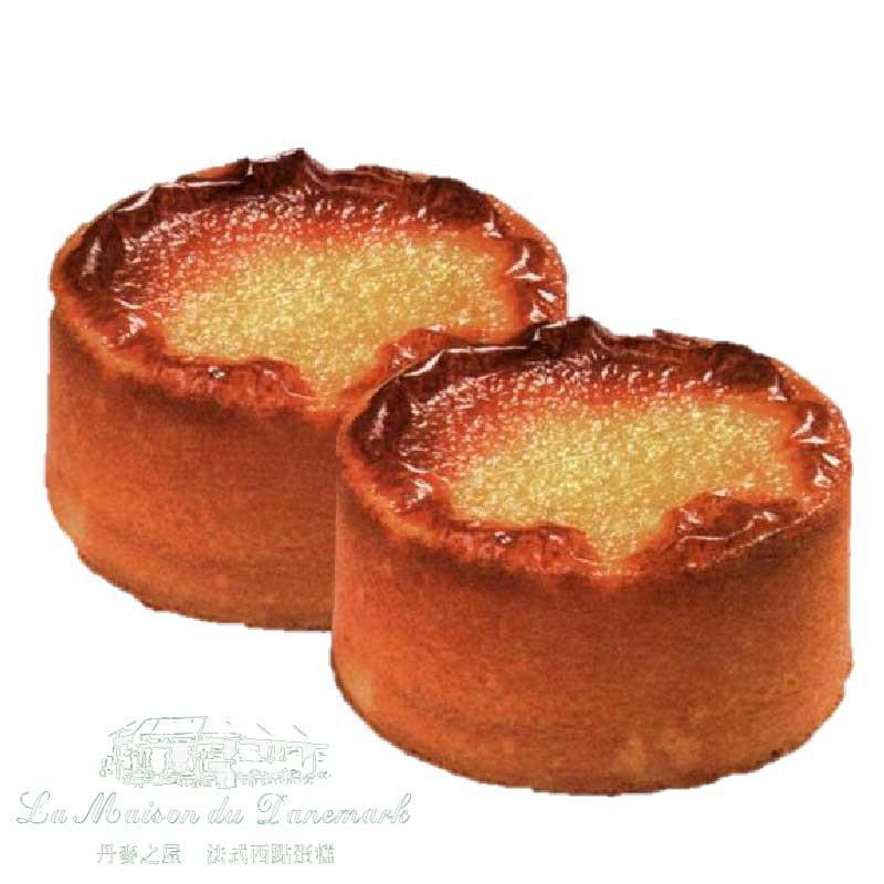 丹麥之屋 - 岩燒蜂蜜蛋糕 - 熱銷商品