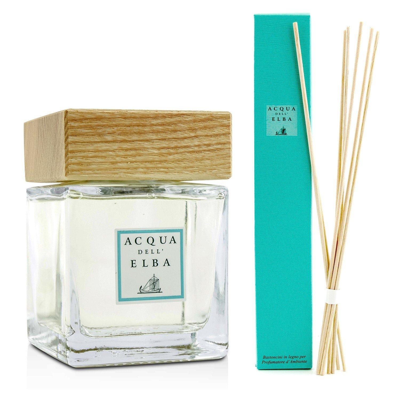 Acqua Dell'Elba - 室內香氛擴香Home Fragrance Diffuser -  鮮花
