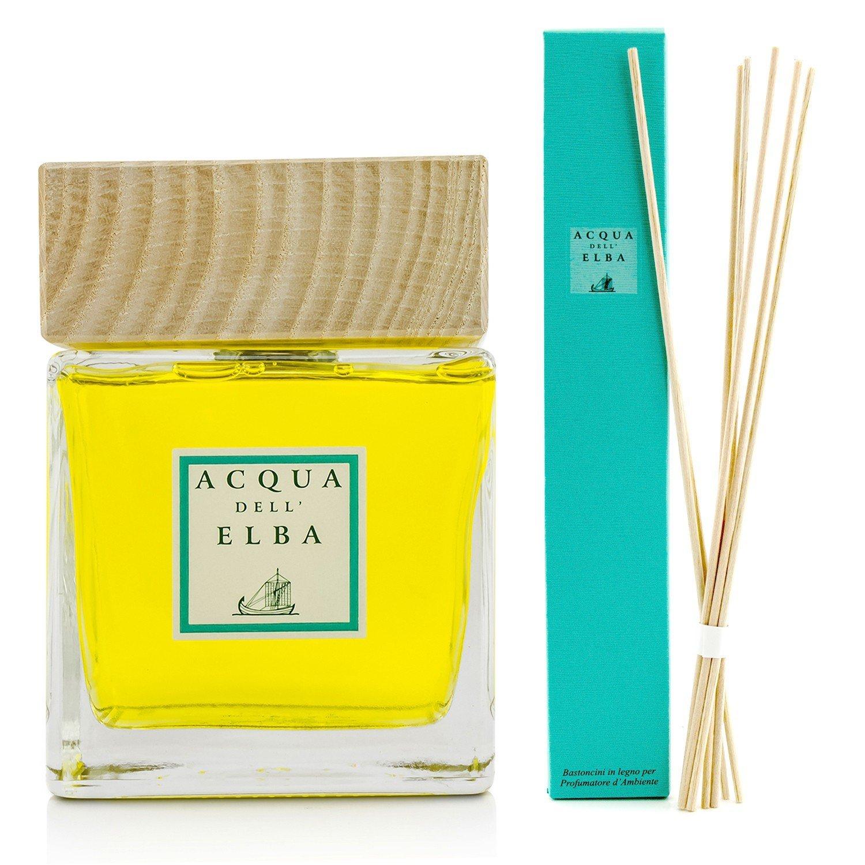 Acqua Dell'Elba - 室內香氛擴香Home Fragrance Diffuser - 柑橘