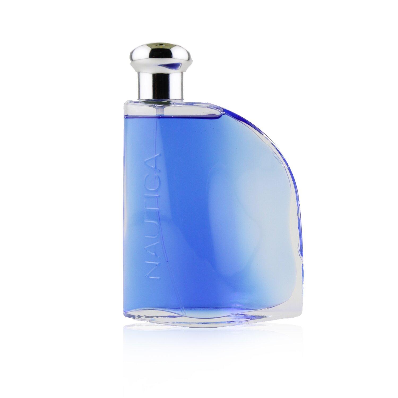 樂迪卡 Nautica - Blue 藍海淡香水
