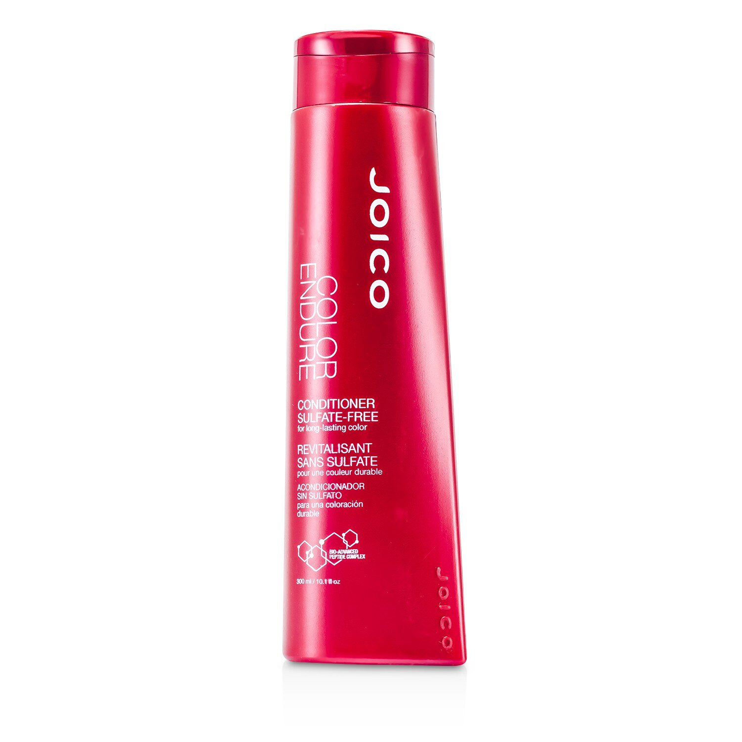 Joico - 煥采重建瞬效髮霜 護髮(護色) Color Endure Sulfate-Free Conditioner