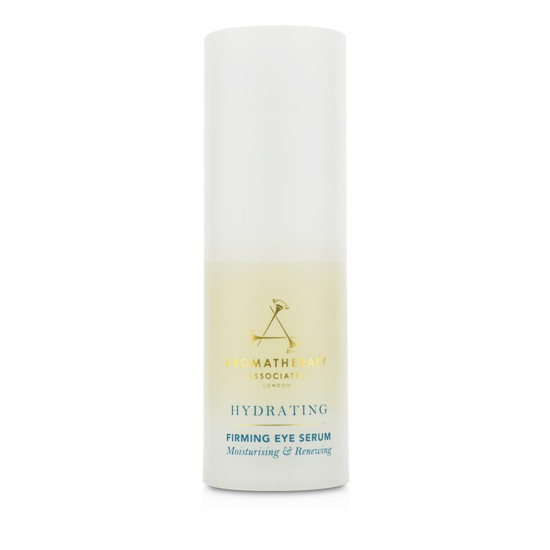 芳療之盟 Aromatherapy Associates - 水潤 - 眼部緊緻精華