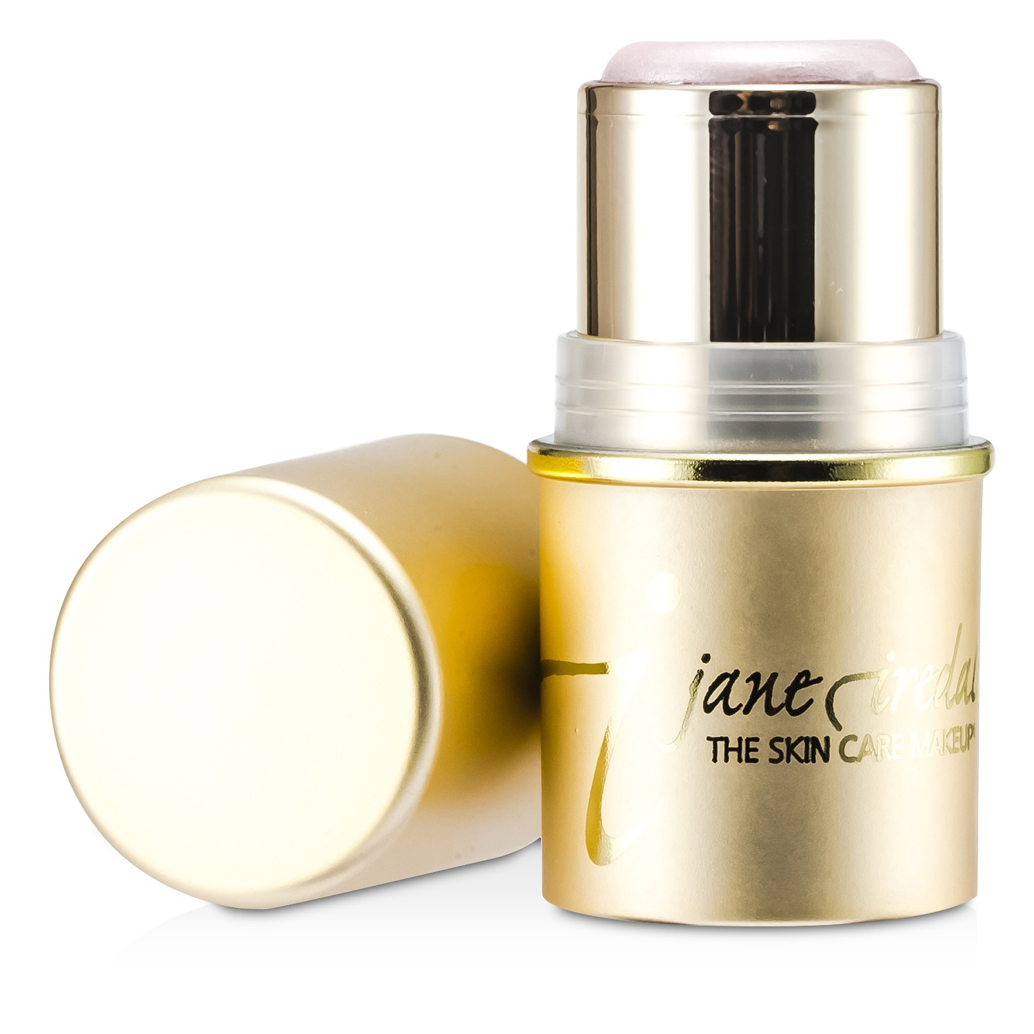愛芮兒珍 Jane Iredale - 打亮膏 In Touch Highlighter