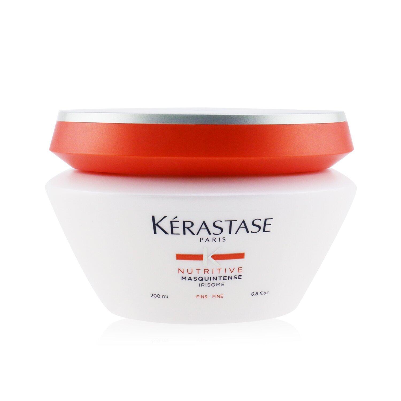 卡詩 Kerastase - 皇家鳶尾滋養髮膜 (適用於乾燥及敏感髮質)
