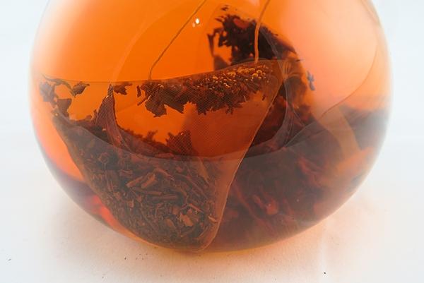 高山紅玉 三角立體茶包(18入) 全祥茶莊