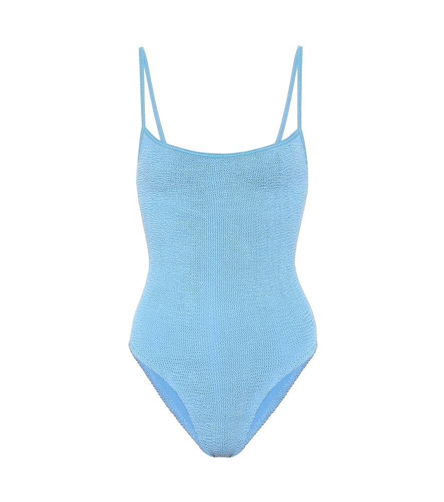 Pamela swimsuit