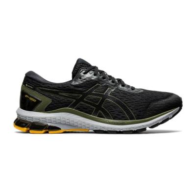ASICS GT-1000 9 G-TX 跑鞋 男 1011A889-001