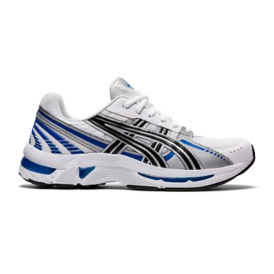 ASICS GEL-KYRIOS 休閒鞋  男女 1021A335-100