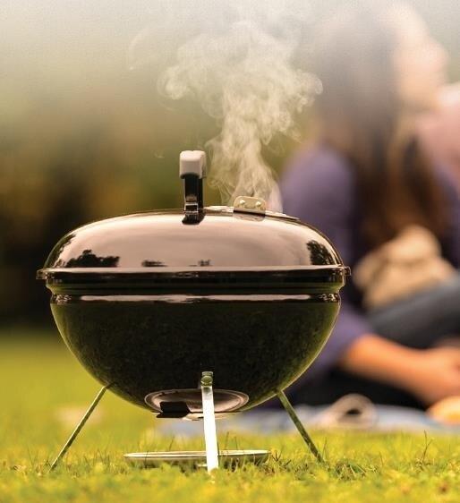 燒烤爐戶外木炭燒烤架子家用車載烤肉爐子無燜烤爐便攜式  【新年鉅惠】
