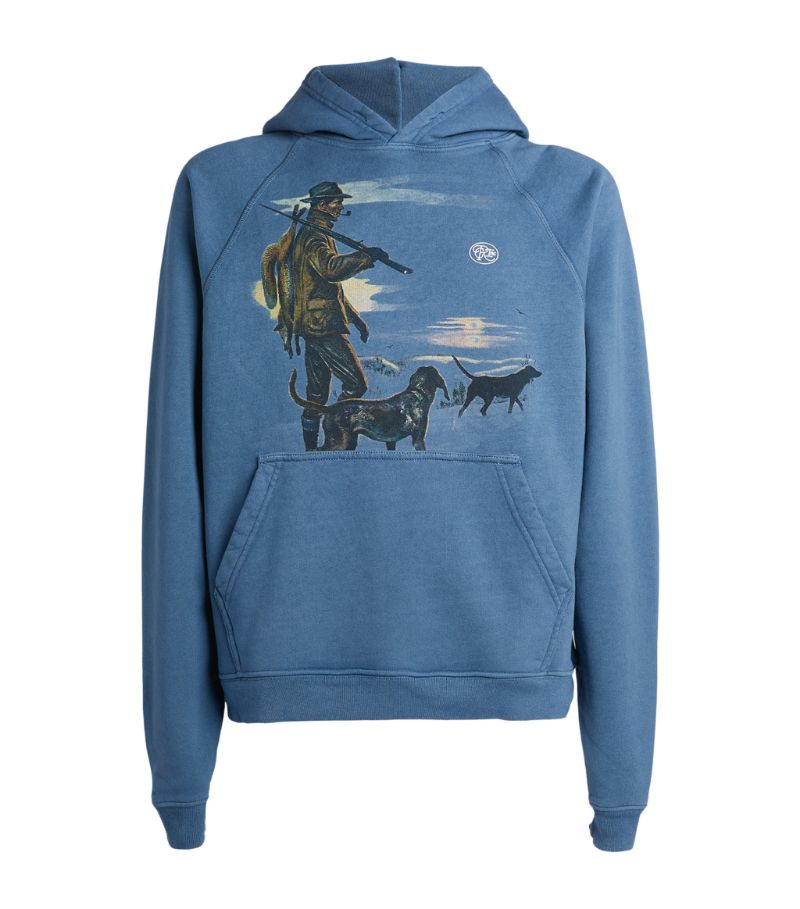 Reese Cooper Hunting Companions Hoodie
