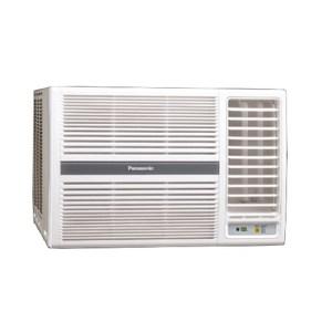 國際 8坪變頻窗型冷氣CW-P50CA2右吹