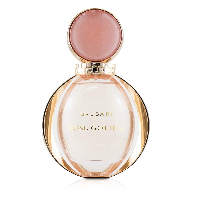 寶格麗 Bvlgari - Rose Goldea 玫瑰金漾女性香水