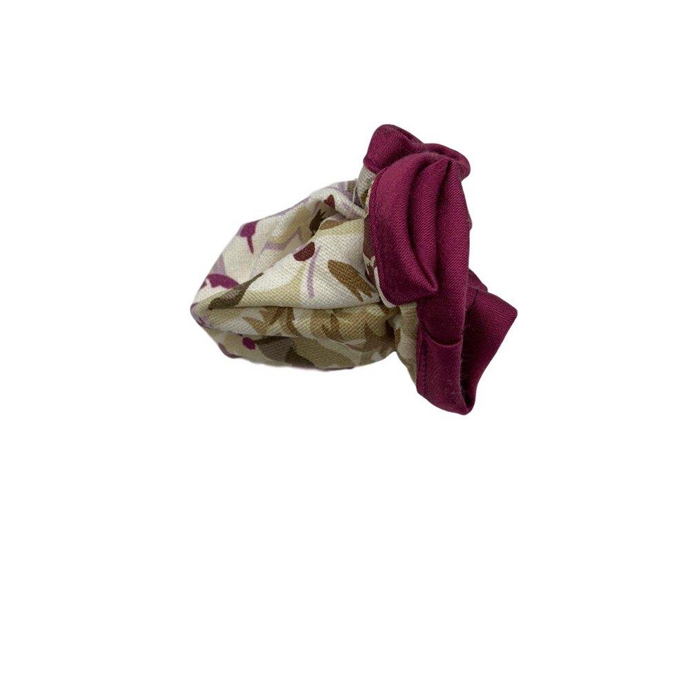 【J&N】蜜妮紫影椅腳套16入/組  樂天雙11購物節