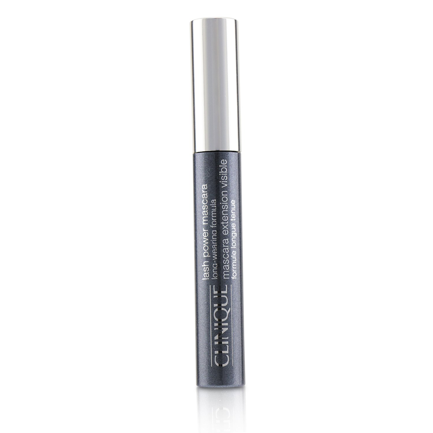 倩碧 Clinique - Lash Power Extension Visible Mascara 睫毛膏