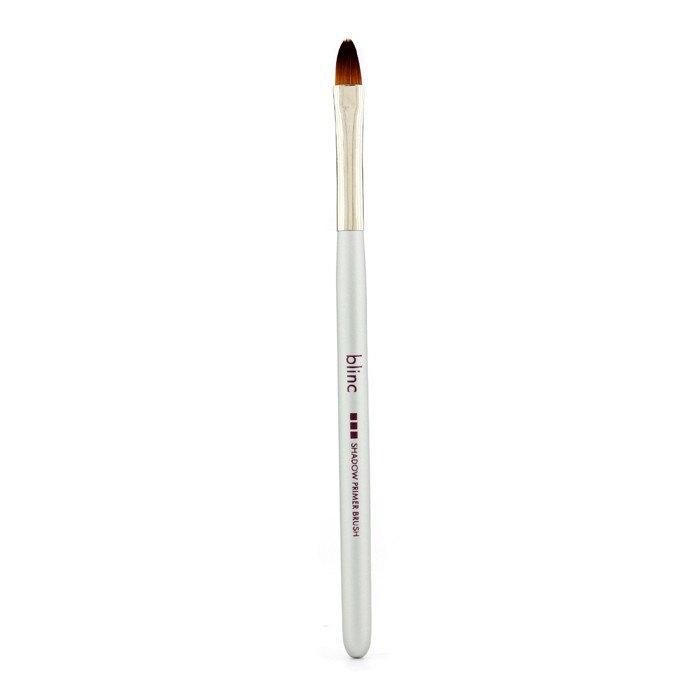 酷睫媚 Blinc - 眼影及妝前乳刷Shadow Primer Brush