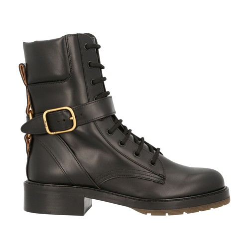 Diane boots