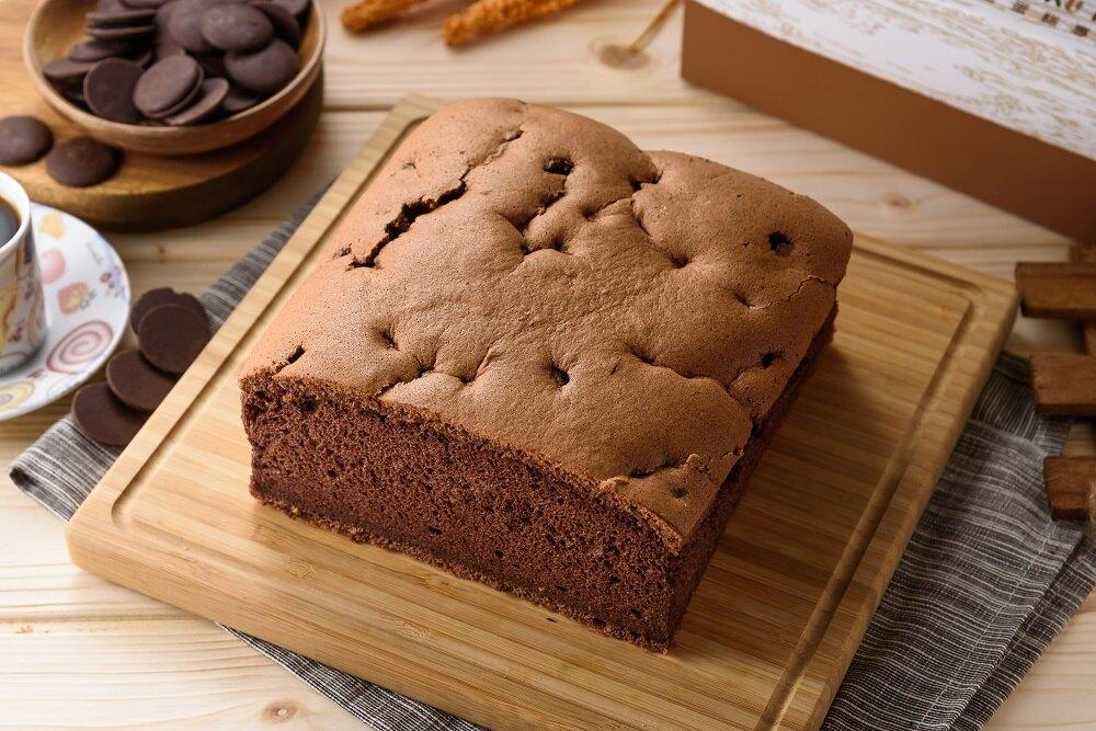 KIWAKUKEKI木框蛋糕★彌月蛋糕★ 【黑騎士可可】