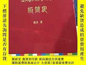 二手書博民逛書店罕見藏傳佛教極簡史Y26552 德昆 宗教文化出版社 出版201