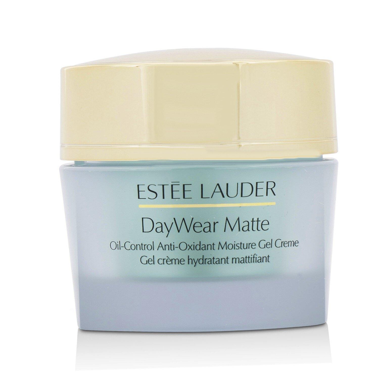雅詩蘭黛 Estee Lauder - 控油抗氧化保濕凝霜 (油性膚質適用) DayWear Matte Oil-Control Anti-Oxidant Moisture Gel Crme