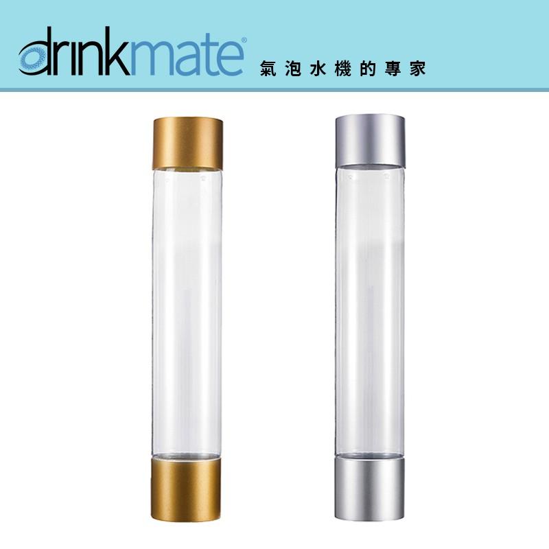 drinkmate giraffe258 長頸鹿機 氣泡水機 專用水瓶