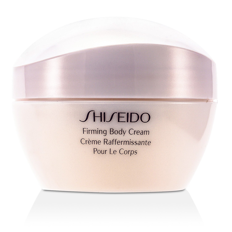 資生堂 Shiseido - 緊緻身體乳霜 Firming Body Cream