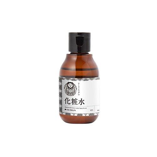 日本SEARUN【化妝水】80ml