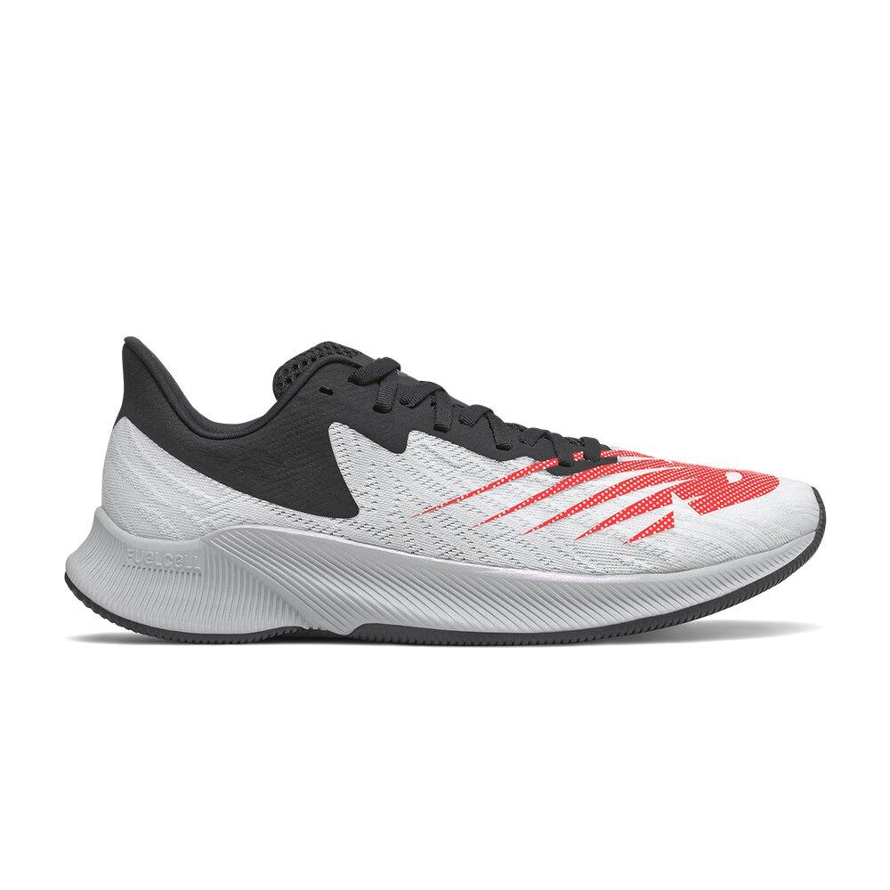 【New Balance】輕量跑鞋_男性_橘色_MFCPZSC-2E楦