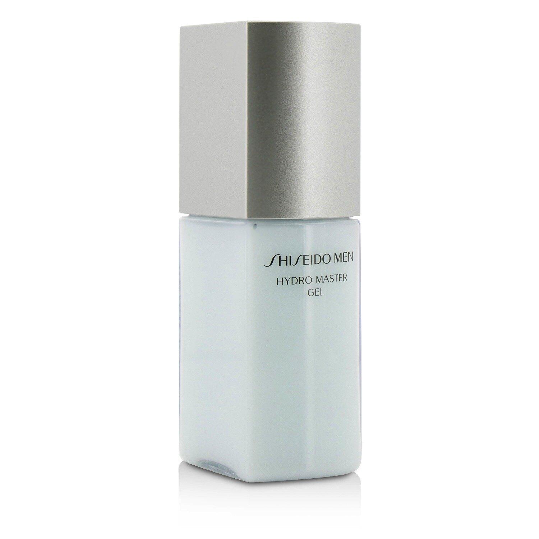 資生堂 Shiseido - 男人極致平衡涵水凝膠